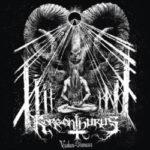 Korgonthurus – Vuohen siunaus