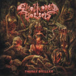 Smothered Bowels – Thorax Driller