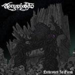 Astrophobos – Enthroned in Flesh