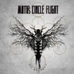 Moth's Circle Flight – My Entropy