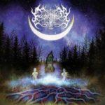 Esoctrilihum – Mystic Echo from a Funeral Dimension