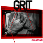 Grit – Diamond