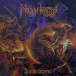 Into Darkness – Sinister Demise