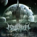 The Ritual Aura – Laniakea