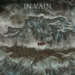 In Vain – Currents