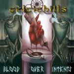 Celtic Hills – Blood Over Intents