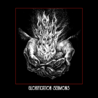 Kosmovorous - Glorification Sermons