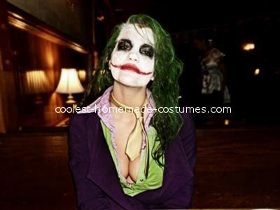 disfraces halloween mujer originales caseros frameimage org