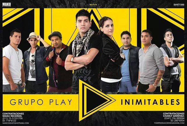 Grupo Play en La Florida