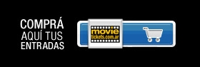 showcase compra entradas online cine rosario