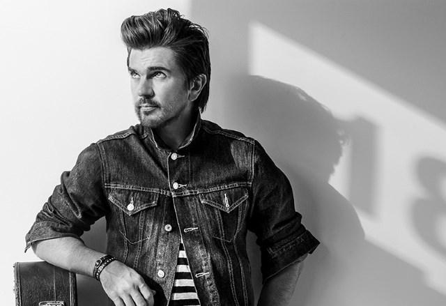 Juanes en Rosario