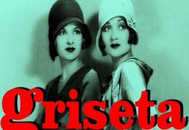 Griseta