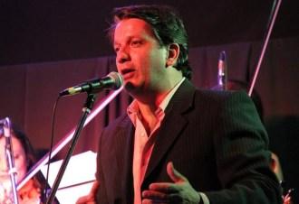 Orquesta Carlos Quilici