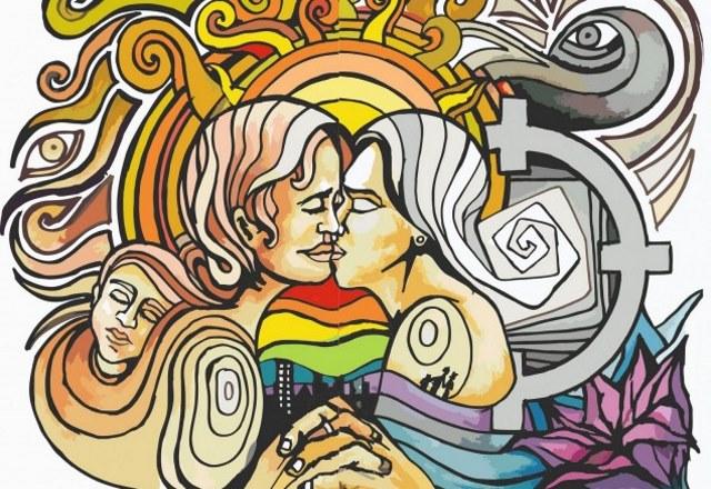 Día por la visibilidad lésbica