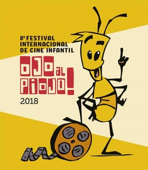 El festival Ojo al Piojo: Programaciòn