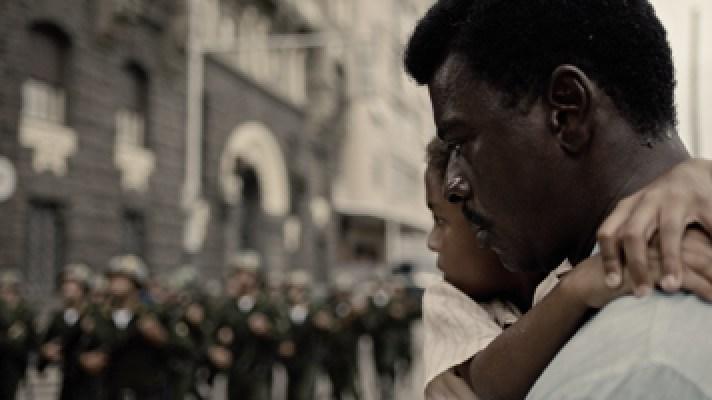 El Festival de Cine Latinoamericano Rosario celebra 26 ediciones