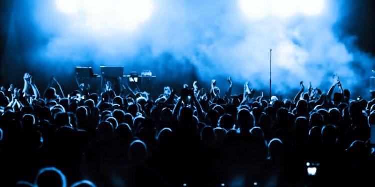 Shows internacionales en Rosario