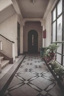 Open House Rosario: descubrí la ciudad