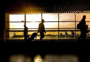 Agencias de viaje Rosario