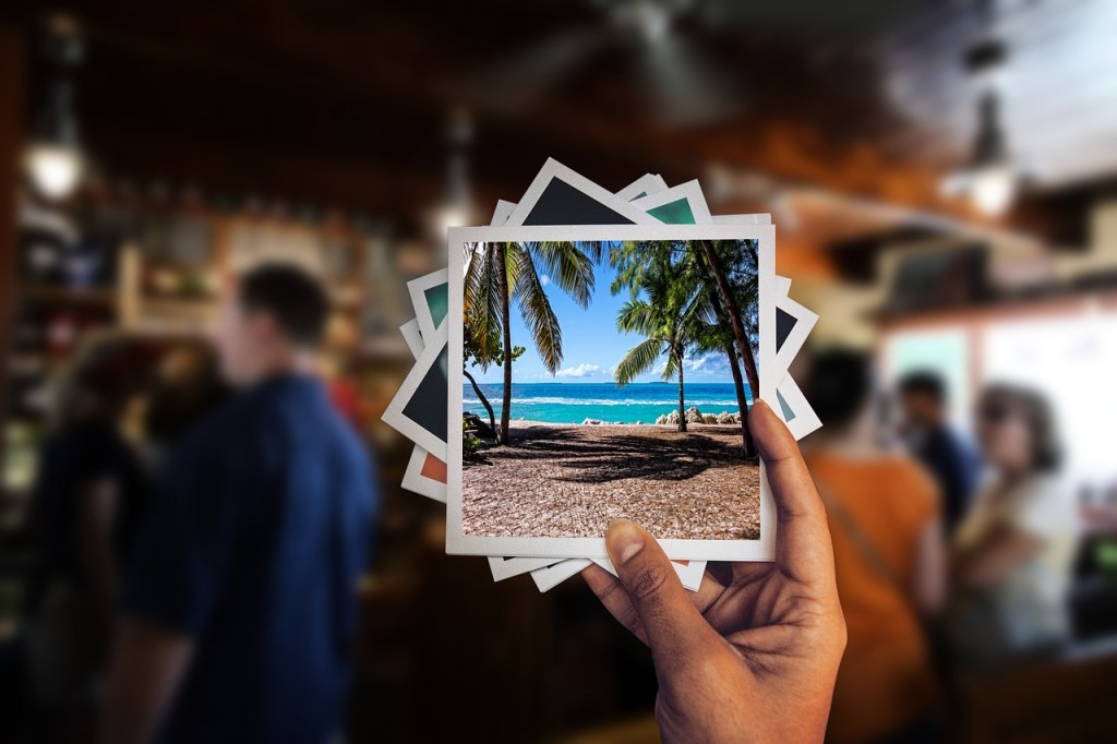 Estafas en turismo: tips para viajeros