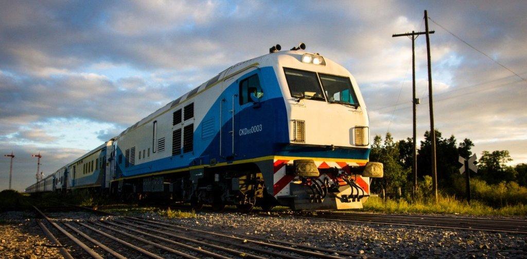Tren a Mar del Plata: precio pasaje y frecuencia