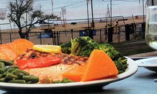 """""""Escauriza%20Parrilla%20Restaurante!5e0!3m2!1ses!2sar!4v1578943679942!5m2!1ses!2sar"""