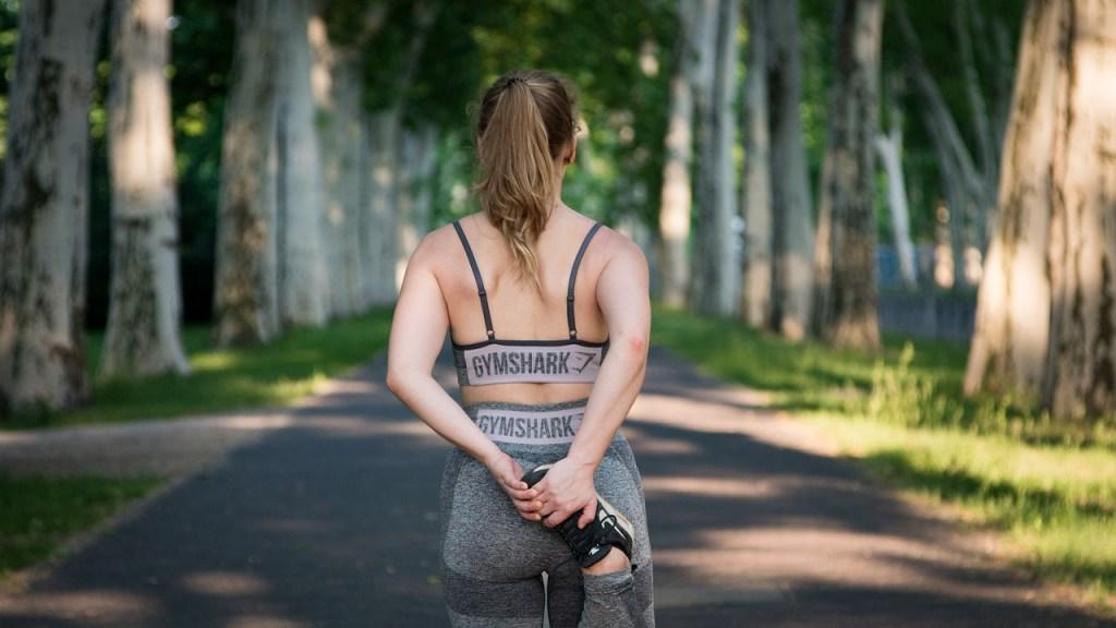 La Provincia revisa la habilitación de la actividad física y entrenamientos