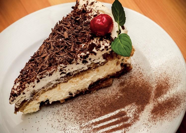 Gastronomía: restaurantes italianos en Rosario
