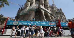 Noticias de turismo recientes