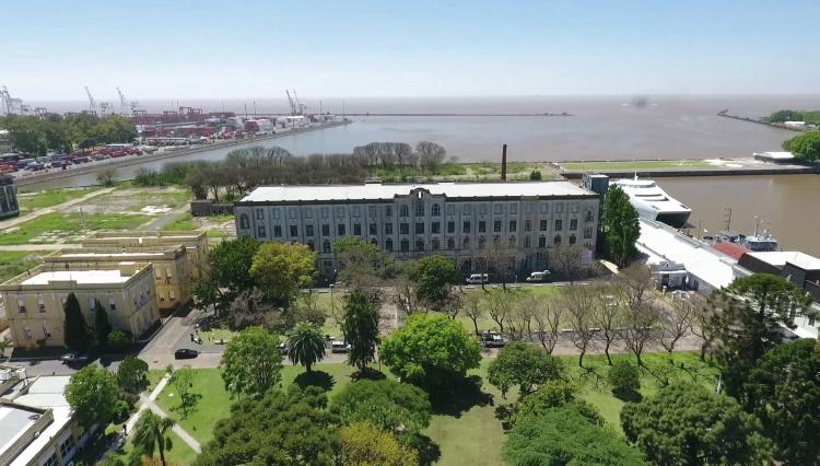 Museos Gratis en Buenos Aires