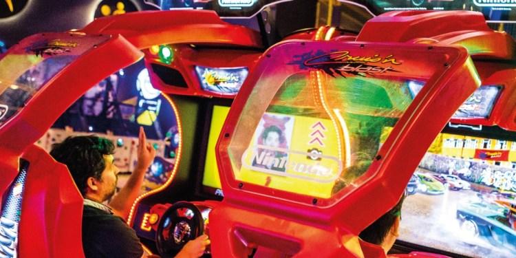 Actividades para niños en Mendoza