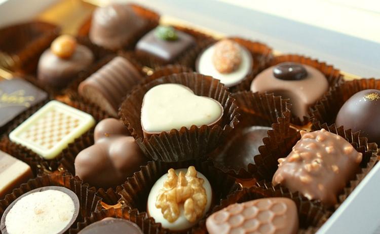 Tour del chocolate en Mendoza