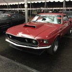scottsdale auctions
