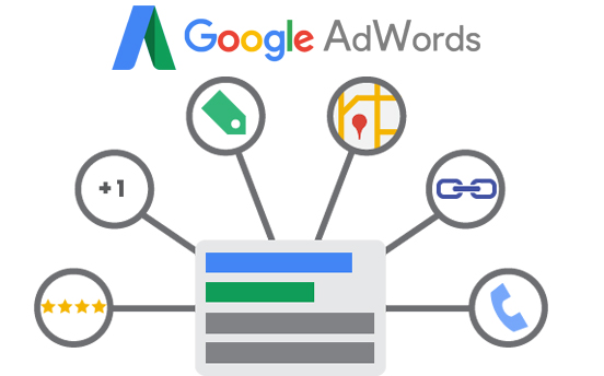 adwords-certification-course