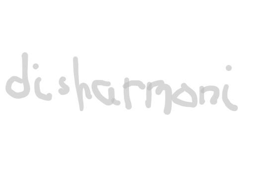 Dis_logo_2
