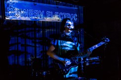 Imagist @ The Bowery Electric