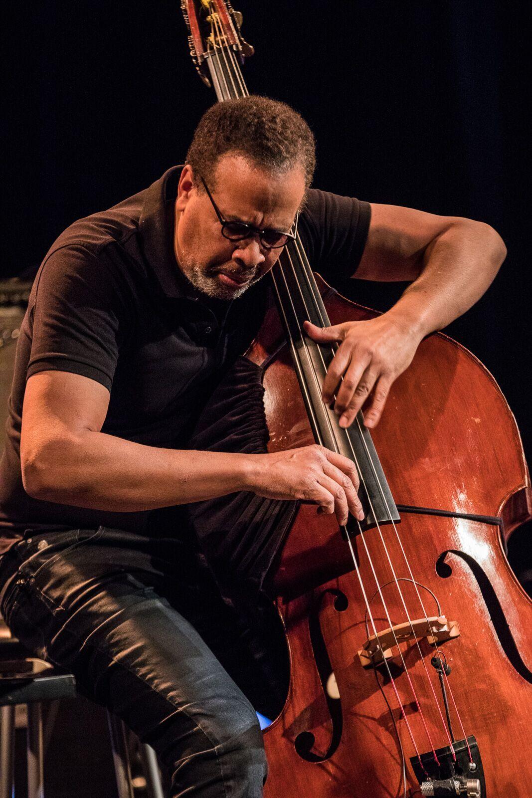 The Stanley Clarke Band – 3. November 2017 – Nasjonal Jazzscene-21_preview