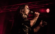 2018004_Cradle_of_Filth@Vulkan_Willy_Larsen_Photography_DH (31 of 35)