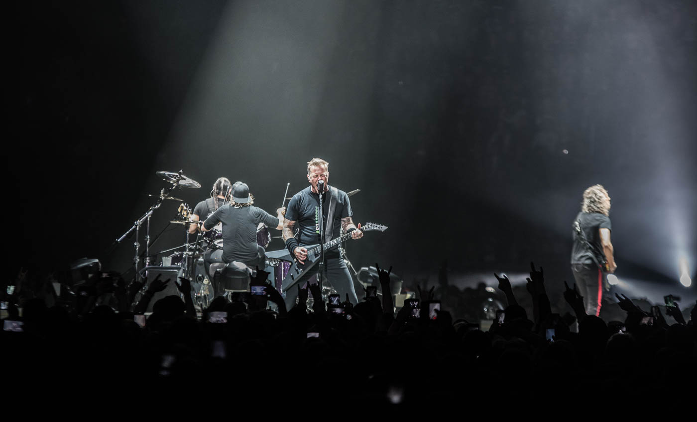 20180502-Metallica@Telenor_Arena_Willy_Larsen_DH (18 of 46)