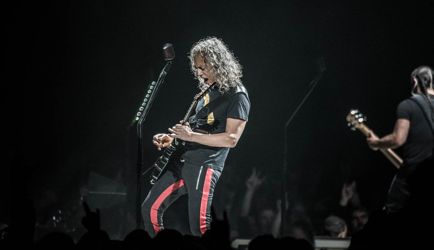 20180502-Metallica@Telenor_Arena_Willy_Larsen_DH (22 of 46)