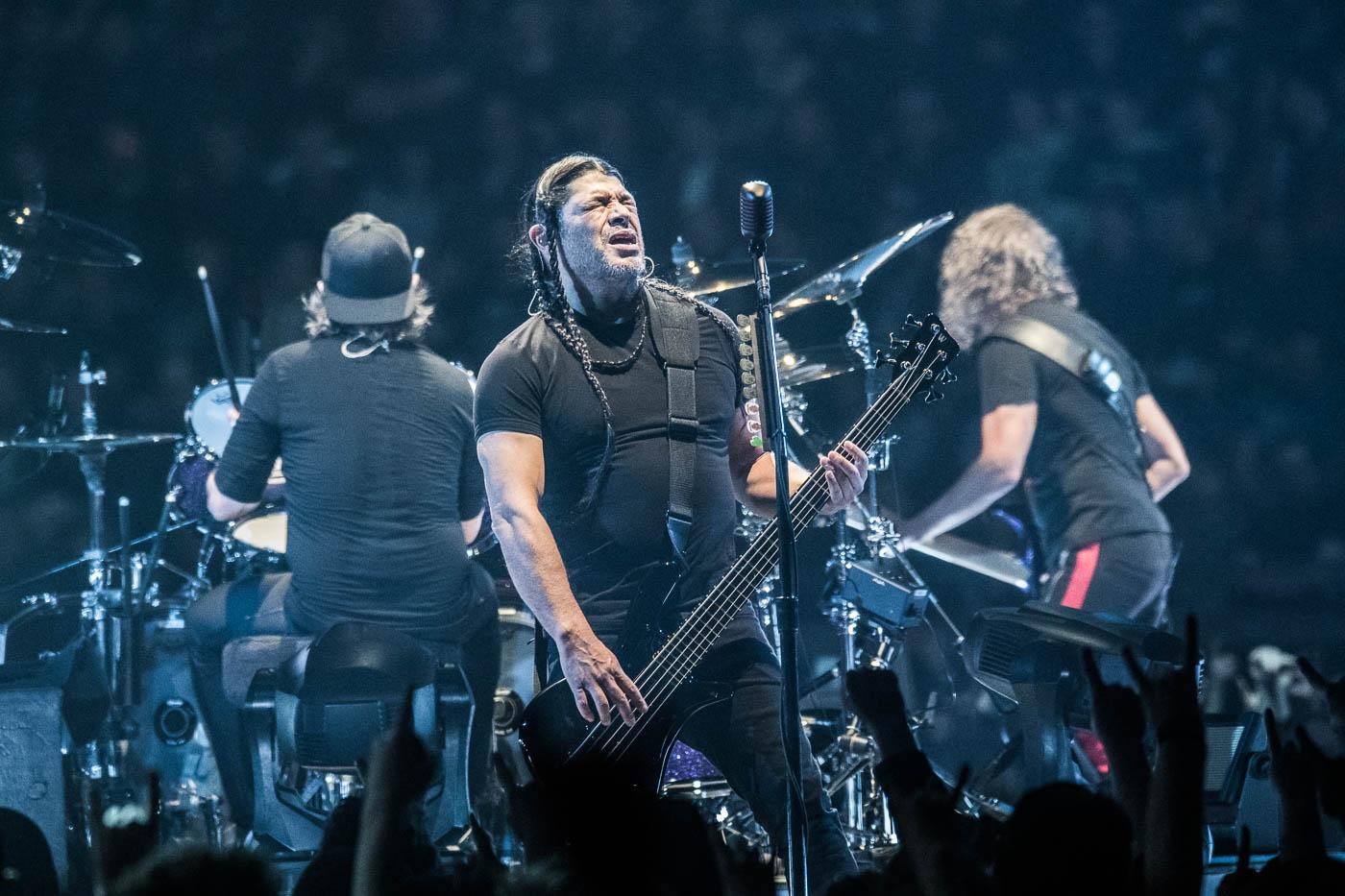 20180502-Metallica@Telenor_Arena_Willy_Larsen_DH (37 of 46)