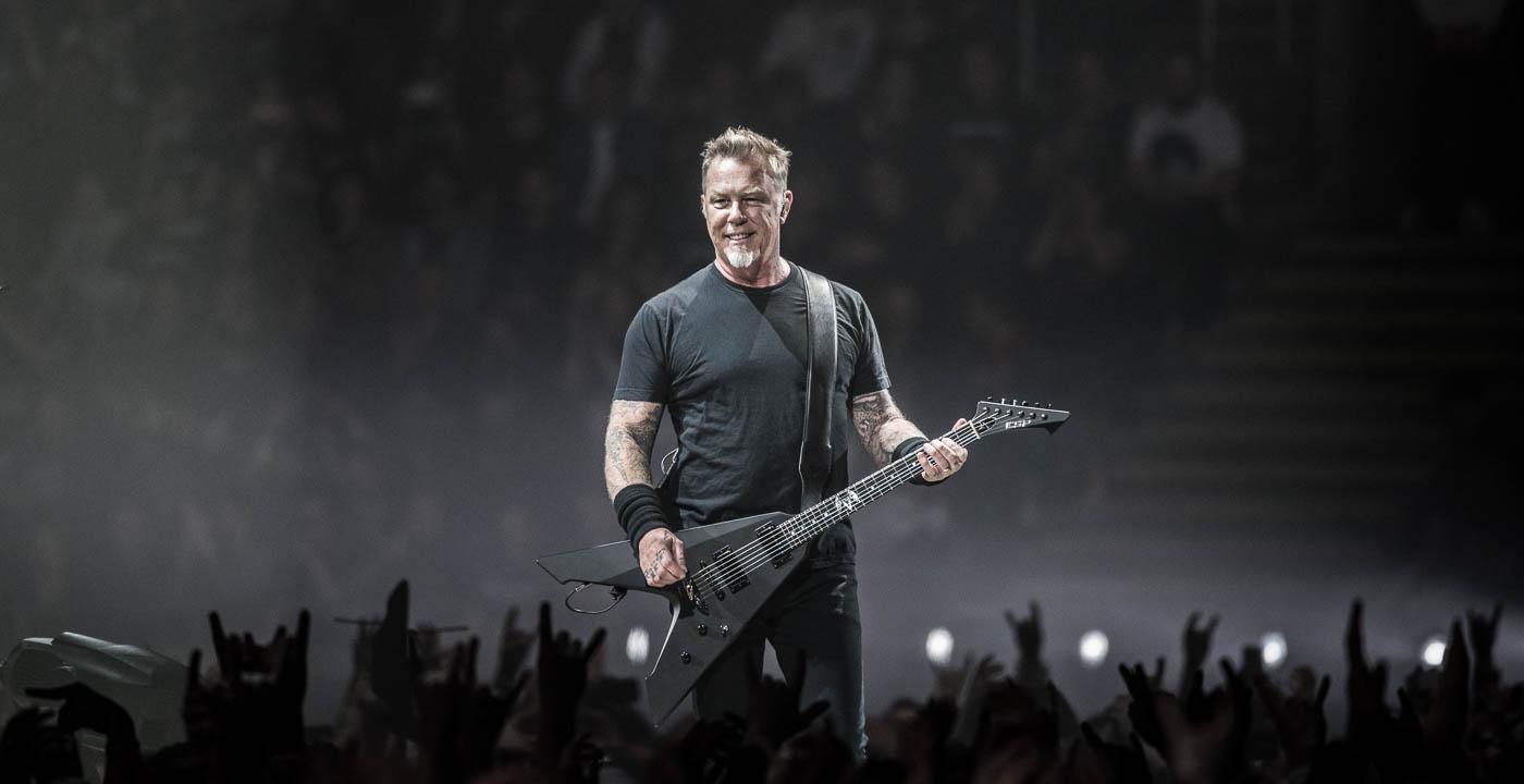 20180502-Metallica@Telenor_Arena_Willy_Larsen_DH (6 of 46)
