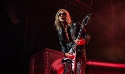 05062018_Judas_Priest@OS_DH_WillyLarsenPhotography (21 of 35)