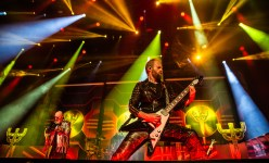 05062018_Judas_Priest@OS_DH_WillyLarsenPhotography (5 of 35)