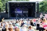 Nadine Shah @ Piknik i Parken 2018