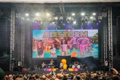 alestorm-by-alex-hoel-1657