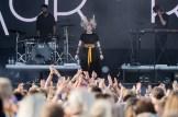 Aurora @ Stavernfestivalen 2018