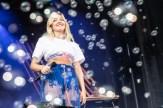 Astrid S @ Stavernfestivalen 2018