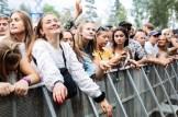 Postgirobygget @ Stavernfestivalen 2018