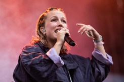 Bendik @ Øyafestivalen 2018